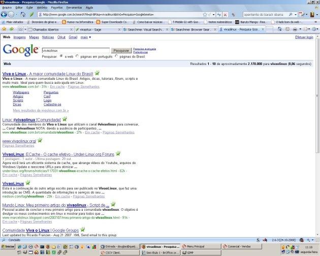 pesquisa-no-google