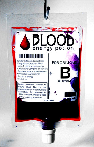 blood-energy-potion