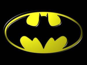 batman-symbol